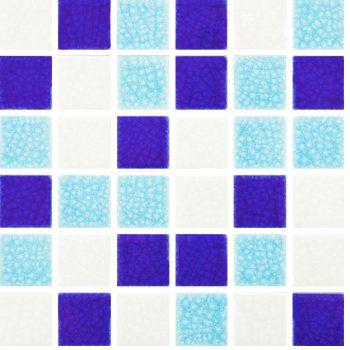 Gạch mosaic gốm RYMG-4848409